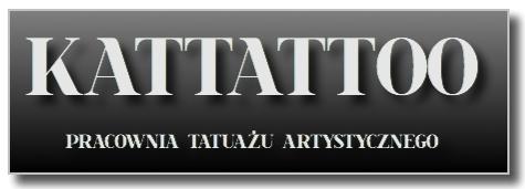 Pracownia Tatuażu Artystycznego