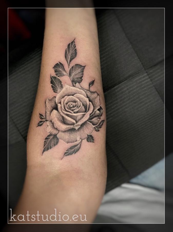 Galeria Pracownia Tatuażu Artystycznego